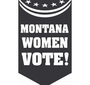 MT Women Vote