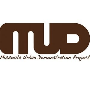 Missoula Urban Demonstration Project