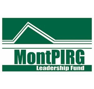 MontPIRF