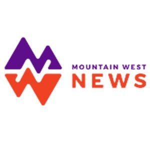 Mountain West News