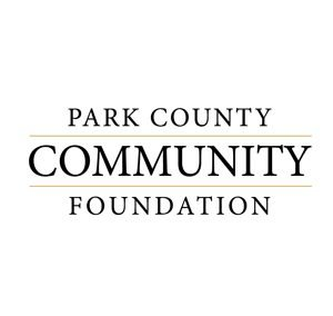 Park County Community Foundation