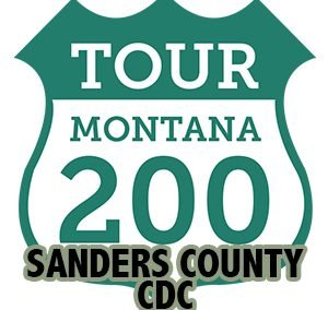 Sanders County CDC