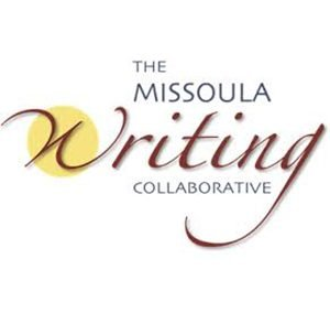 Missoula Writing Collaborative
