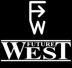 FutureWest