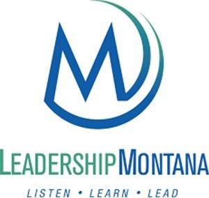 Leadership Montana