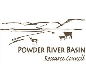 Powder River Resource Council
