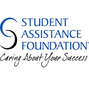 Student Assistance Foundation