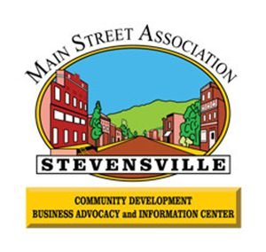 Stevensville Main Street Association