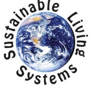 Sustainable Living Systems
