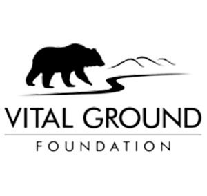 The Vital Ground Foundation