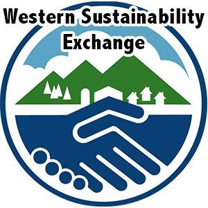 Western Sustainability Exchange